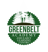Greenbelt Academy and Early Learning Centre